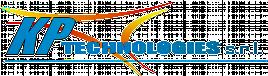 KP Technologies srl